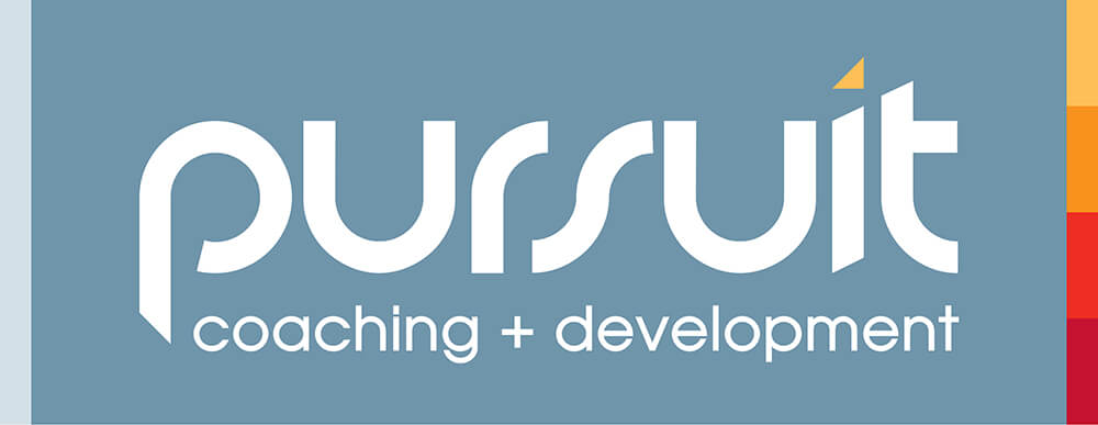 Pursuit Coaching +Development Ltd